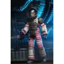 Figura Dallas 18 cm Alien...