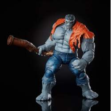 Figura Grey Hulk The...