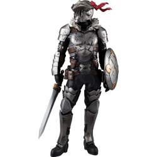 Figura Goblin Slayer 18 cm...
