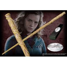 Varita Hermione Granger...