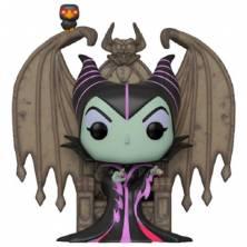 Funko Pop! 784 Maleficent...
