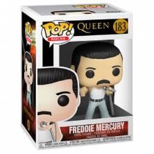 Funko Pop! 183 Freddie...