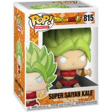 Funko Pop! 815 Super Saiyan...
