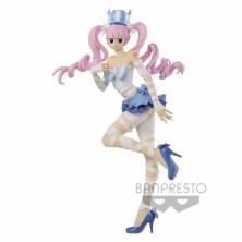Figura Perona 23 cm Sweet...