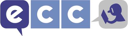 ECC Cómics