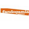 Fandogamia