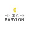 EDICIONES BABYLON