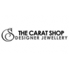 THE CARAT SHOP: Desgner Jewellry
