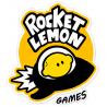 ROCKET LEMON