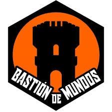 BASTION DE MUNDOS