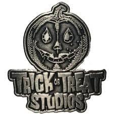 TRICK OF TREAT STUDIOS