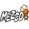 MEZCOTOYS