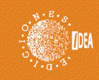EDICIONES IDEA